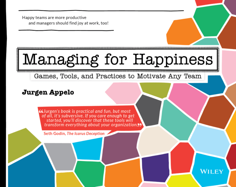managing-for-happiness-cover-front-1-768x607